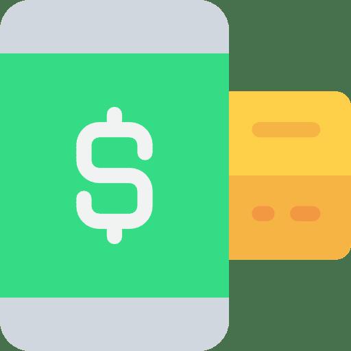 American Express Perte ou vol de carte