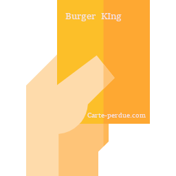 Burger King Perdue