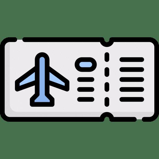Carte Air Miles perdue, comment procéder ?