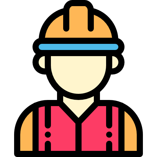Carte Asp Construction