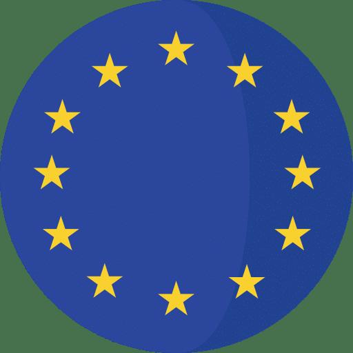 Carte Assurance Maladie Europeenne