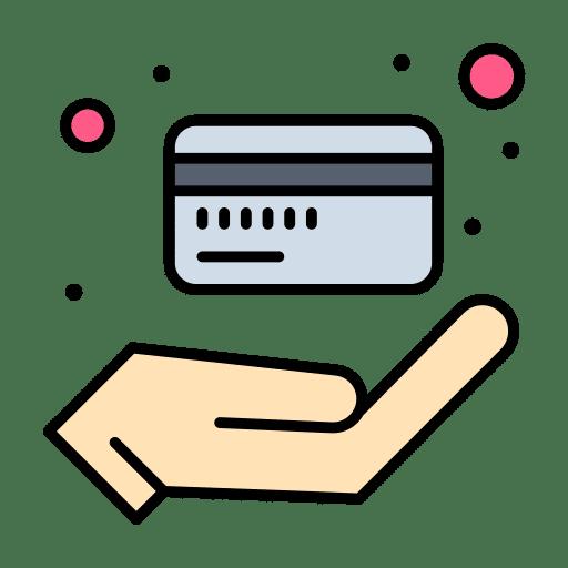 Carte Bancaire Credit Agricole