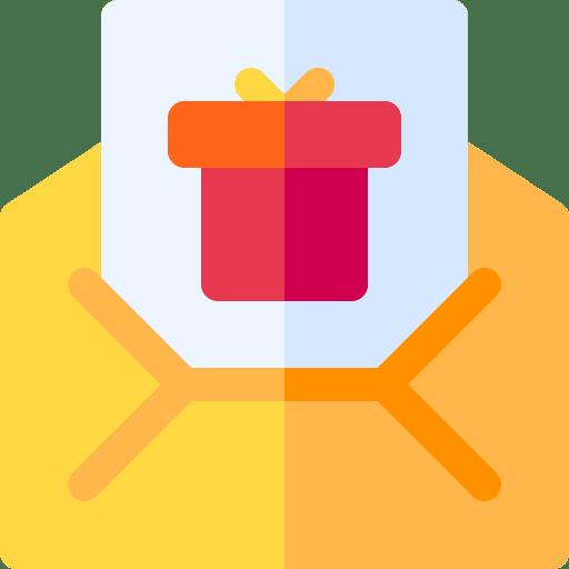 Carte Cadeau Illicado
