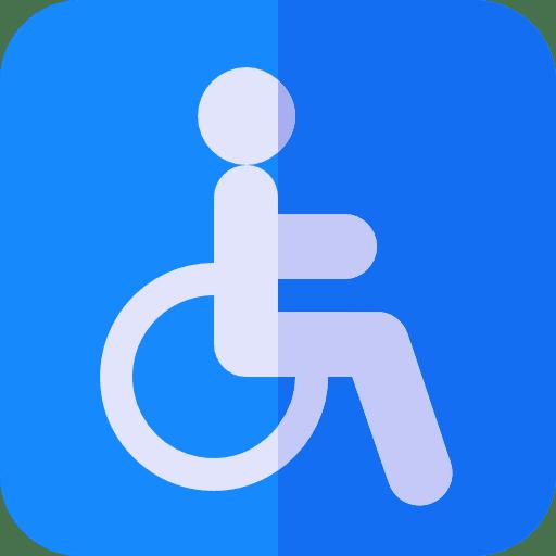 Carte mobilité intrusion Perdue