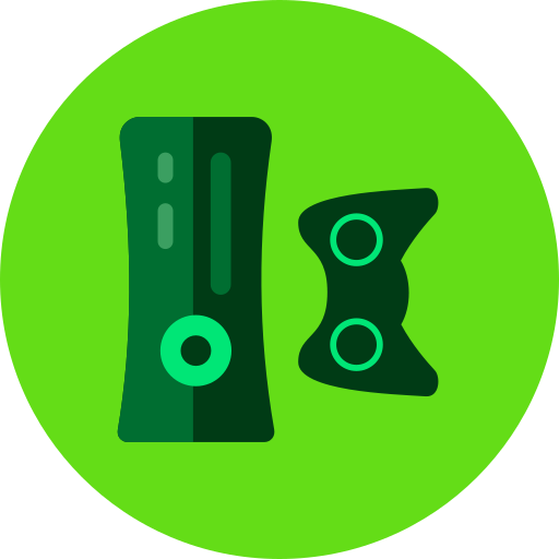Carte Xbox Live perdue, que faire ?