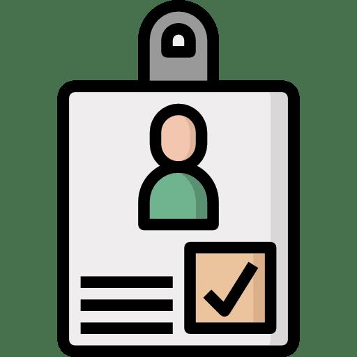 Certificat d'immatriculation perdue, comment procéder ?