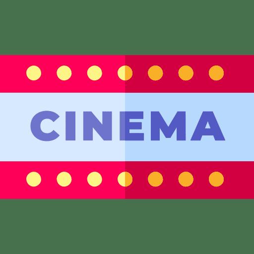 Cinealpes Carte abonnement perdue, que faire ?