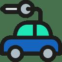 Europcar Perte Carte