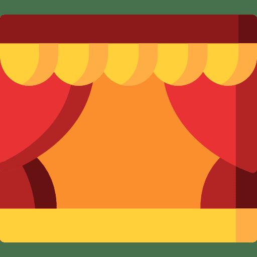 Gaumont Pathe Perdue