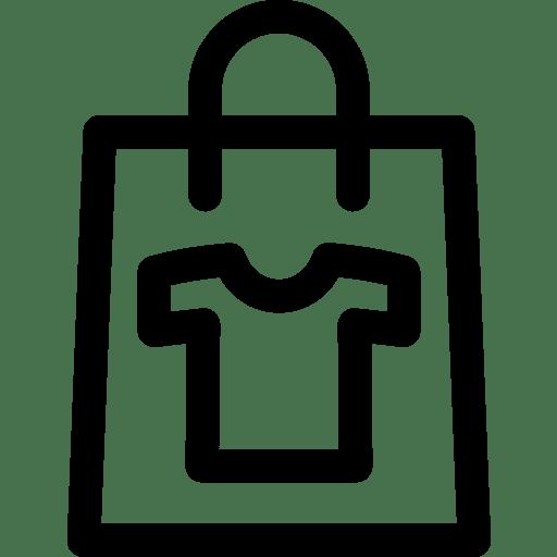Kiabi Carte Fidelite