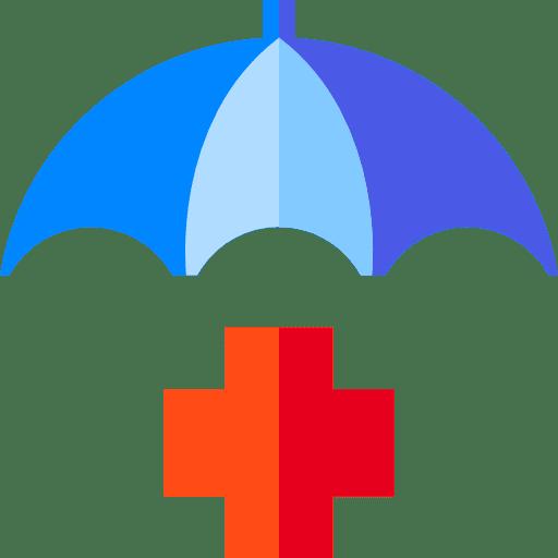Mercer Carte Mutuelle