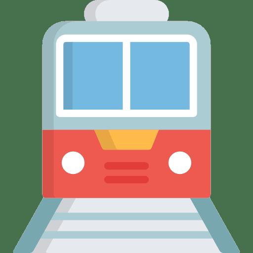 Mobilis Transport