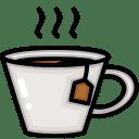 Nespresso Perte Carte