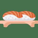 Perte Carte Planet Sushi