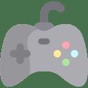 Perte Carte Xbox