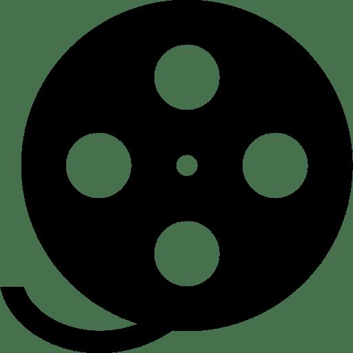 Ugc Mk2 Illimite perdue